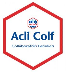 logo_aclicolf