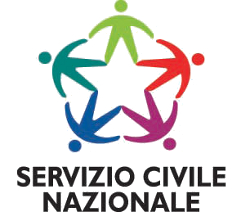 serviziocivilenazionale