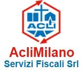 logo_amisef