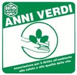 logo_anniverdi