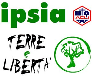 logo_ipsia