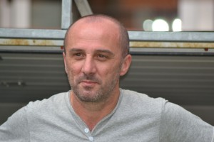 Domenico Lupatini