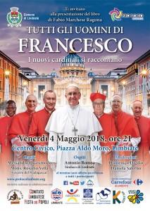 09-Iniziativa04-05-2018-Volantino A4 Fronte 2500 copie