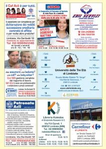 09-Iniziativa04-05-2018-Volantino A4 Retro 2500 copie